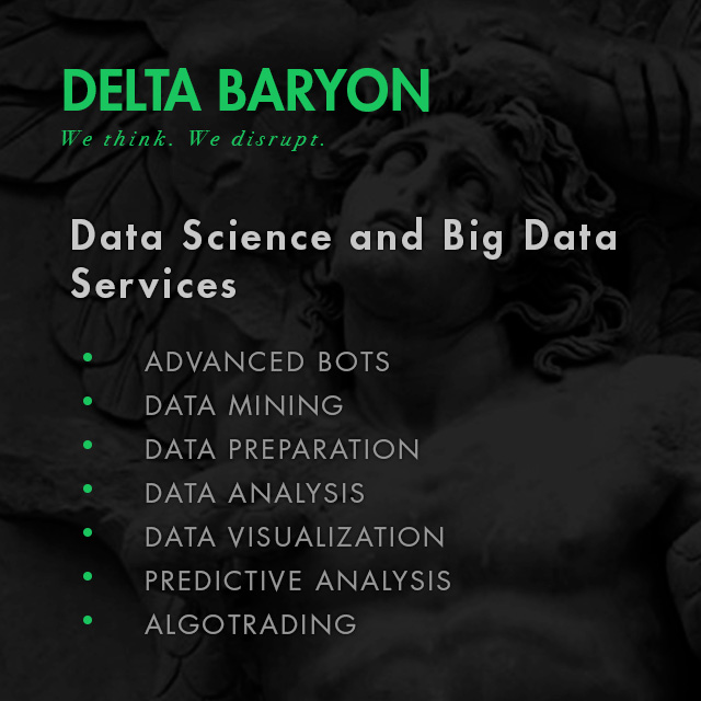 delta baryon webstie advert