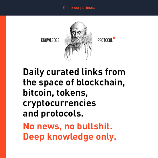 knowledge protocol website adv